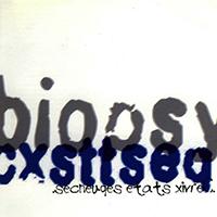 Biopsy (BRA)