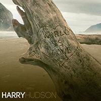 Hudson, Harry