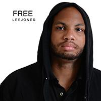 Lee Jones (USA)