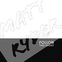 Ryder, Matt