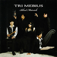 Tri Mebius
