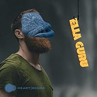 Heartscore