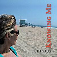 Sass, Beth
