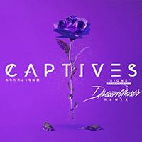 Captives (GBR)