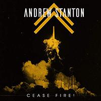 Stanton, Andrew