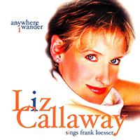 Callaway, Liz