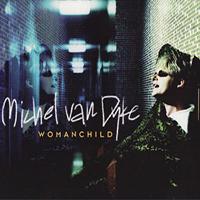 Van Dyke, Michel