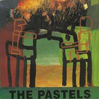 Pastels (SCO)
