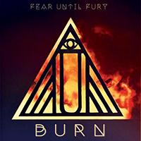 Fear Until Fury
