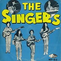 Singers (IDN)