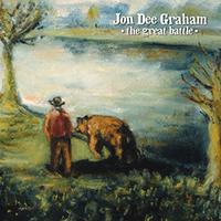 Graham, Jon Dee