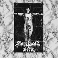 Heretical Sect
