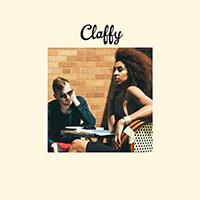 Claffy, Alexander