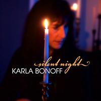 Bonoff, Karla