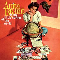 Bryant, Anita