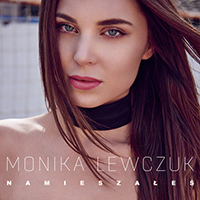Lewczuk, Monika