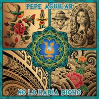 Aguilar, Pepe