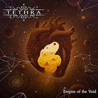 Tethra (ITA)