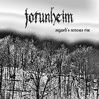 Jotunheim (USA)