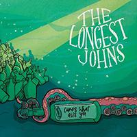 Longest Johns