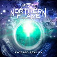 Northern Flame