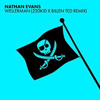 Evans, Nathan