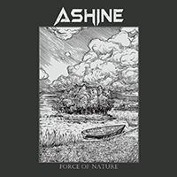 Ashine