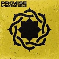 Promise (DEU)