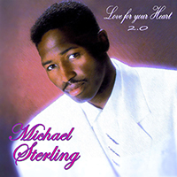 Sterling, Michael