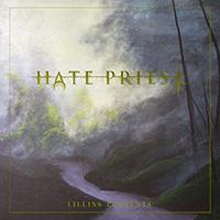 Hate Priest