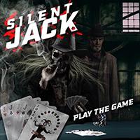 Silent Jack