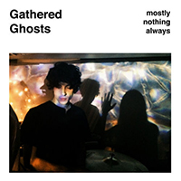 Gathered Ghosts