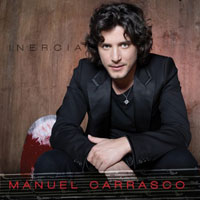 Carrasco, Manuel