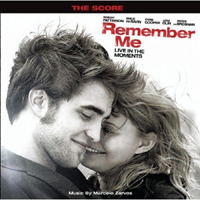 Soundtrack - Movies