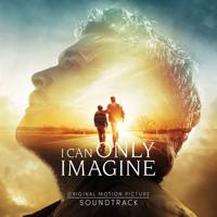 Soundtrack - Movies