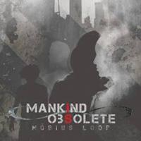 Mankind Is Obsolete