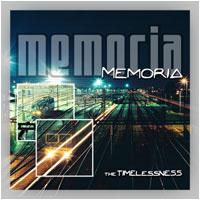 Memoria (Cze)