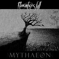 Novembers Fall