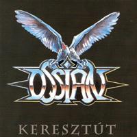 Ossian (HUN)