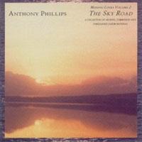 Phillips, Anthony