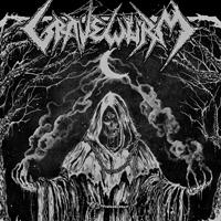 Gravewuerm