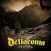 Dellacoma