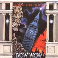 Bow Wow (JPN)