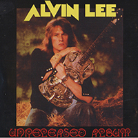 Lee, Alvin