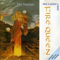 Thornton, Phil