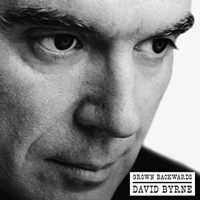 Byrne, David