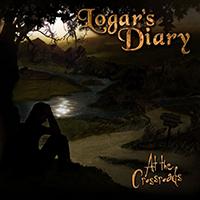 Logar's Diary