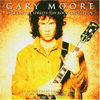 Moore, Gary