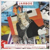 Jarboe