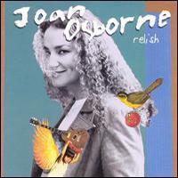 Osborne, Joan